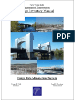 Bridge Invetory manual2.pdf