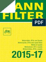 liten mann-crossreference för motorcyklar-1993924300.pdf