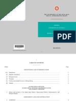 gf5491.pdf