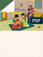 Flip_Chart_English.pdf
