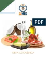 Dieta Cetogênica (Interativo)