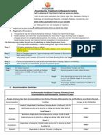 New Reg. Pro.updt on 05-04-19