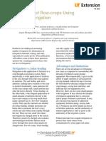 W303.pdf