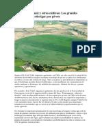 A-x4781s Los Fertilizabtes FAO
