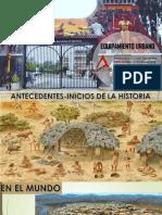 EQUIPAMIENTOSSS.pdf