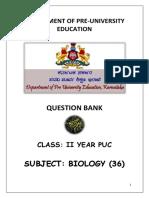 2ndPUC_BIOLOGY_QB (1).pdf