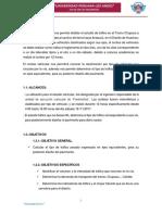 ESTUDIO-DE-TRAFICO-mayker.docx