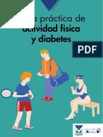 Diabetes Ye Jer Cici Osed