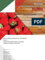 PC19016.pdf