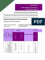 Formato Matriz de Riesgos - RESUELTO.xls