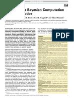 CsilleryTREE10.pdf
