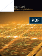 Missing the dark.pdf