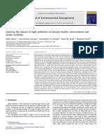Falchi_et_al.pdf