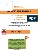 PPT FIBROKISTIK CINTYA