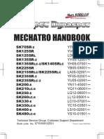 Mechatro hand book geospec.pdf