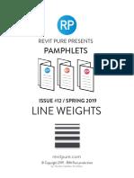 revit pamphelet.pdf