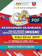 Buku Keputusan Kejohanan Olahraga MSSM 2019.pdf