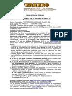 regolamento (1)