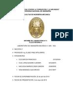 LABORATORIO N° 05 (Flujo Interno II) FINAL.docx