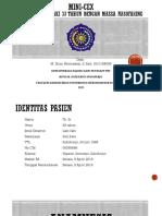 Case Report 1 Khonsa Dr Mala Sp THT