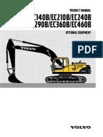 325570916-140210240290360460.pdf