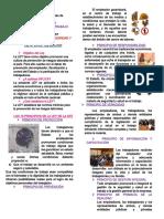 resumen examen 1.docx