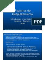 Tema 6 Registros de Des Plaza Mien To 2009