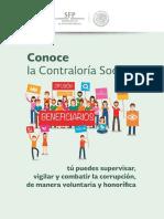 Contraloria_Social_2018.pdf