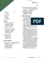 Barron s GRE 17th Ed(91 t0 107) Page537 Image28