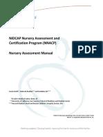 NNCP Assessment Manual.pdf