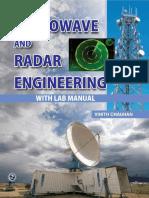 Vinith Chauhan - Microwave and Radar Engineering with Lab Manual-University Science Press.pdf