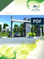 brochure moblie pdf (1).pdf