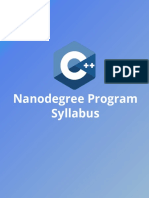 C+++ND+-+Syllabus+