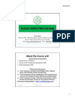 cloudcomputing_csc3206_lecture1