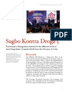 SUKOD Journal 5
