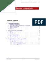 05_Cours_fonction_exponentielle.pdf