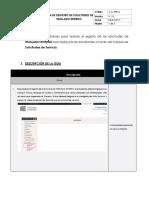 Estudiante_Traslado Interno.pdf