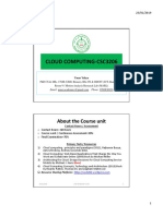 cloudcomputing_csc3206_lecture2