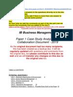 BM PAPER 1- NOTES 2.docx