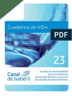 23_Estudio_Observabilidad_red.pdf