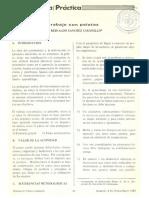 SanchezJaramilloReinaldo_1982_TrabajoPelotas.pdf