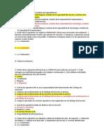 ITIL v3 QA 35