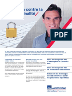 20150401-cyberversicherung-4660_fr.pdf