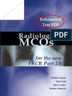 Radiology_MCQs_for_the_New_FRCR.pdf