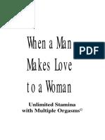Love making guide.pdf