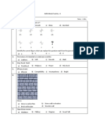NATA-Previous-year-Paper-4.pdf