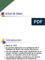 Arbol de fallas-converted (1).pptx