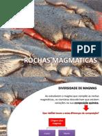 PPT - Rochas magmáticas.pdf