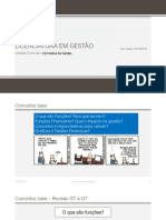 UC_INF_GEST_2.0 Excel_Generico.pdf