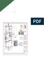 INSTALACIONES ELECTRICAS- FIORELLA MEGO.pdf